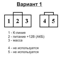 Выкройка 22