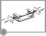 RI-500 - Установка ISO место шаг3