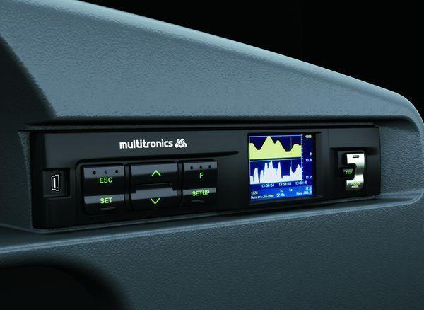 Multitronics C340 - фото 11